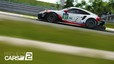 Vier Bilder zum Porsche Legends Pack